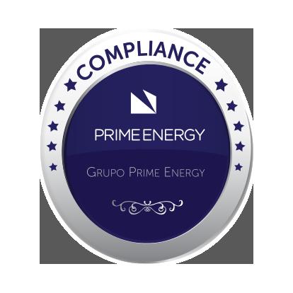 Compliance Prime Energy