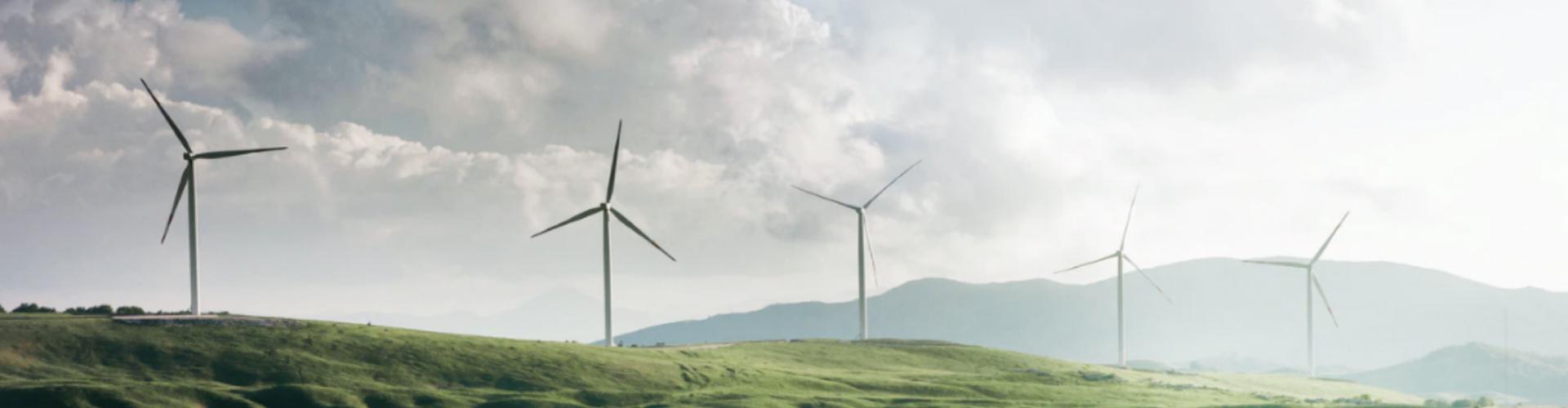 Energia Renovável e Mercado Livre de Energia