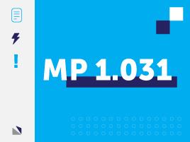 Erros cometidos na MP 579 podem se repetir