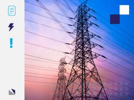 Privatização de Eletrobras pode trazer custo adicional de R$ 67 bilhões ao consumidor