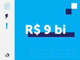 Para reduzir custo da energia 2022, MME antecipará R$ 9 bi